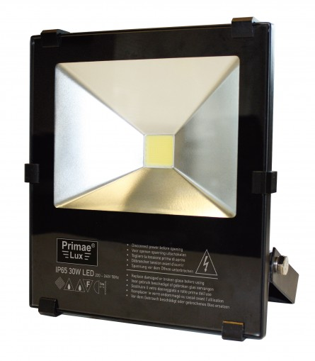 primaelux type s led ip 65