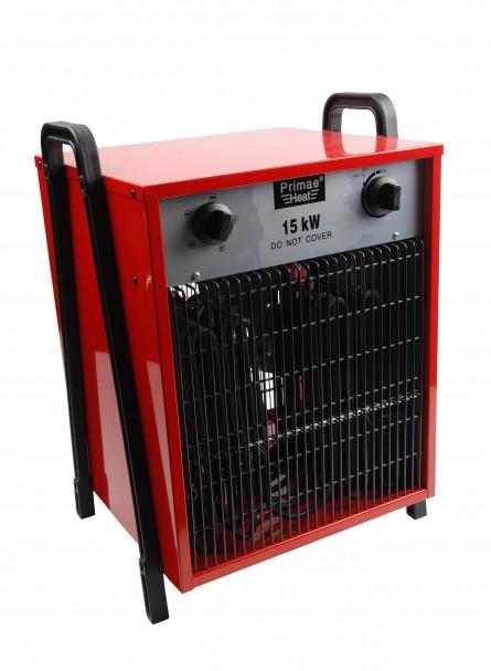 radiateur a ventilateur primaeheat ventilateur chauffage. Black Bedroom Furniture Sets. Home Design Ideas